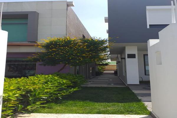 Foto de casa en venta en luis donaldo colosio, la soledad 305, capultitlán centro, toluca, méxico, 16941503 No. 44