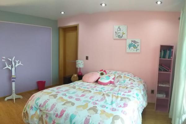 Foto de casa en venta en luis donaldo colosio, la soledad 305, capultitlán centro, toluca, méxico, 16941503 No. 51