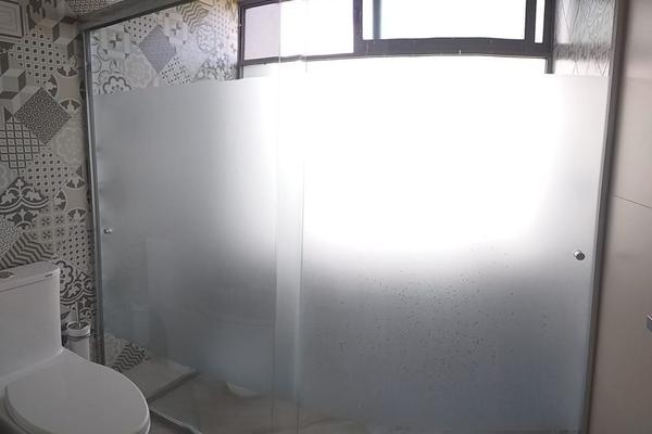 Foto de casa en venta en luis donaldo colosio, la soledad 305, capultitlán centro, toluca, méxico, 16941503 No. 55