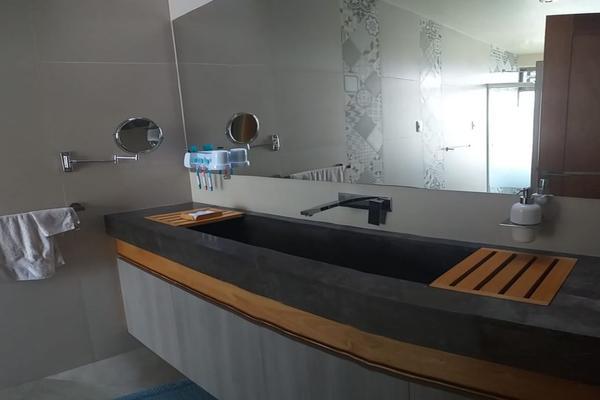 Foto de casa en venta en luis donaldo colosio, la soledad 305, capultitlán centro, toluca, méxico, 16941503 No. 57