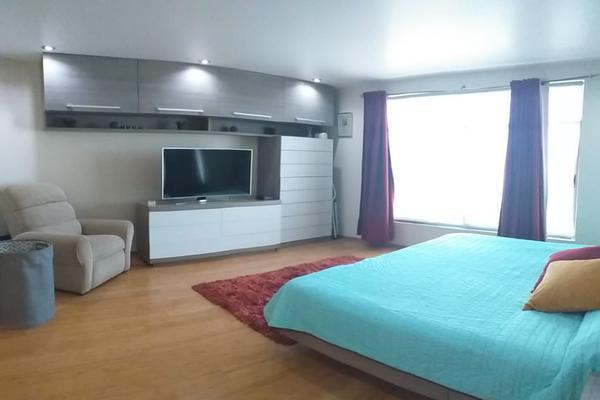 Foto de casa en venta en luis donaldo colosio, la soledad 305, capultitlán centro, toluca, méxico, 16941503 No. 58