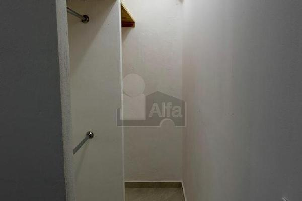 Foto de departamento en renta en luis donaldo colosio , luis donaldo colosio, solidaridad, quintana roo, 5854338 No. 05