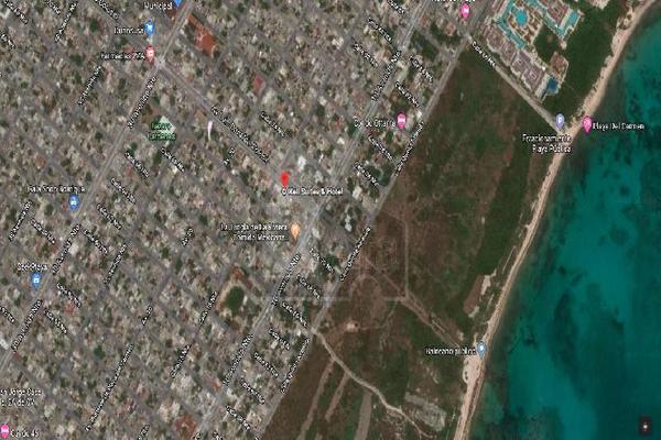 Foto de departamento en renta en luis donaldo colosio , playa del carmen centro, solidaridad, quintana roo, 5854338 No. 08
