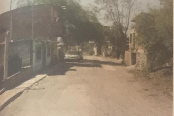 Foto de terreno habitacional en venta en luis donaldo colosio , san gabriel, san gabriel, jalisco, 14031809 No. 05
