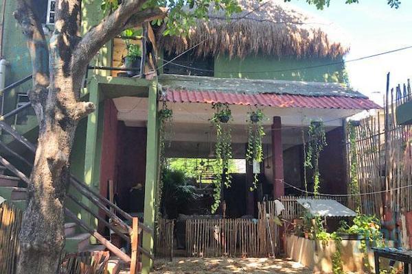 Foto de casa en venta en  , luis donaldo colosio, solidaridad, quintana roo, 9246040 No. 02
