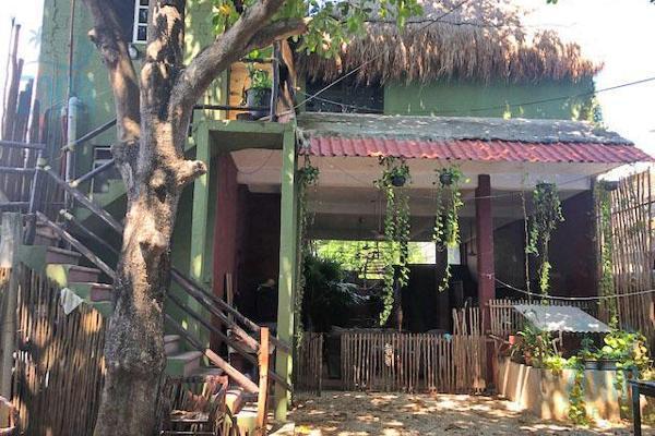 Foto de casa en venta en  , luis donaldo colosio, solidaridad, quintana roo, 9246040 No. 04