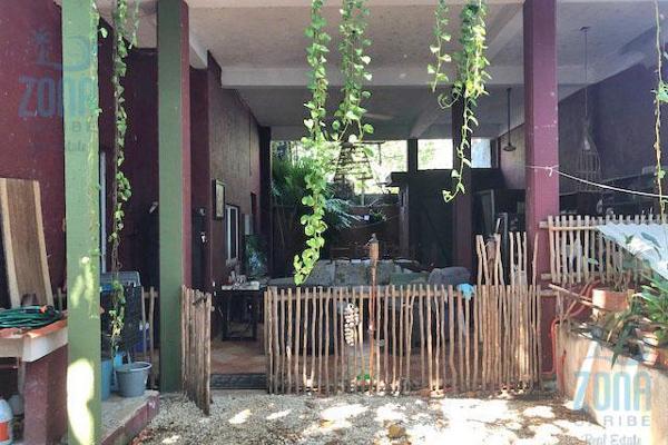 Foto de casa en venta en  , luis donaldo colosio, solidaridad, quintana roo, 9246040 No. 05