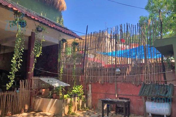 Foto de casa en venta en  , luis donaldo colosio, solidaridad, quintana roo, 9246040 No. 06
