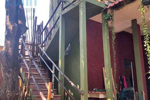 Foto de casa en venta en  , luis donaldo colosio, solidaridad, quintana roo, 9246040 No. 07