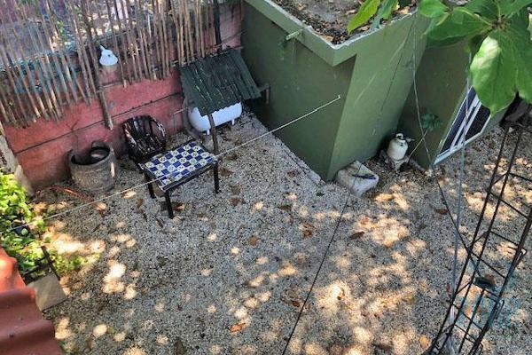 Foto de casa en venta en  , luis donaldo colosio, solidaridad, quintana roo, 9246040 No. 09