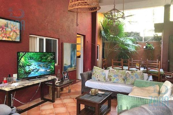 Foto de casa en venta en  , luis donaldo colosio, solidaridad, quintana roo, 9246040 No. 12