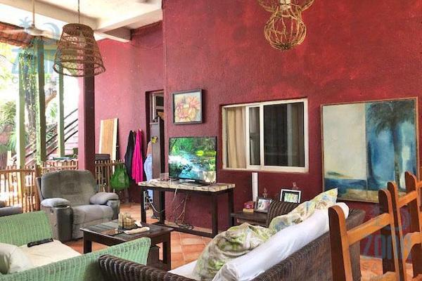 Foto de casa en venta en  , luis donaldo colosio, solidaridad, quintana roo, 9246040 No. 15