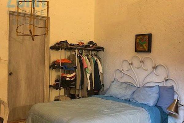 Foto de casa en venta en  , luis donaldo colosio, solidaridad, quintana roo, 9246040 No. 18