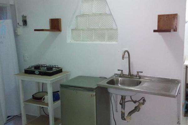 Foto de casa en venta en  , luis donaldo colosio, solidaridad, quintana roo, 9246040 No. 23