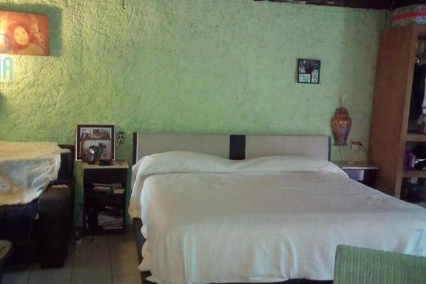 Foto de casa en venta en  , luis donaldo colosio, solidaridad, quintana roo, 9246040 No. 27