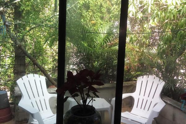 Foto de casa en venta en  , luis donaldo colosio, solidaridad, quintana roo, 9246040 No. 29