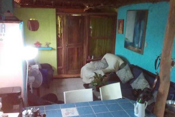 Foto de casa en venta en  , luis donaldo colosio, solidaridad, quintana roo, 9246040 No. 31