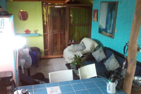 Foto de casa en venta en  , luis donaldo colosio, solidaridad, quintana roo, 9246040 No. 33