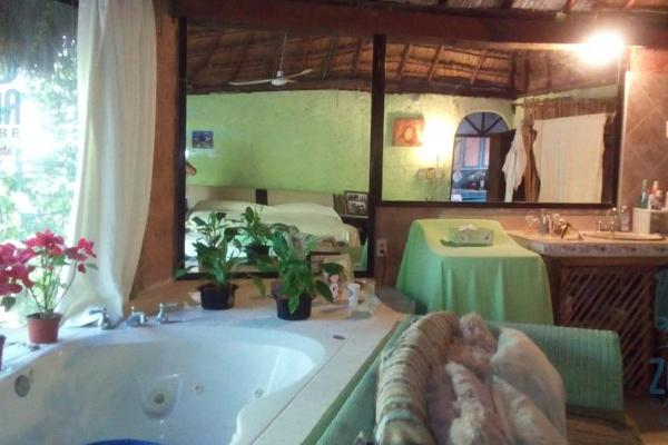 Foto de casa en venta en  , luis donaldo colosio, solidaridad, quintana roo, 9246040 No. 35