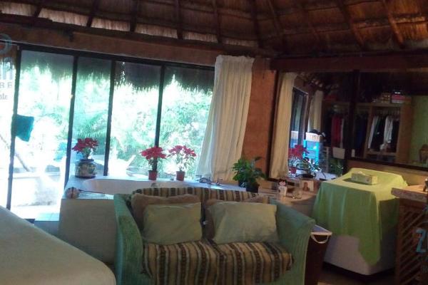 Foto de casa en venta en  , luis donaldo colosio, solidaridad, quintana roo, 9246040 No. 36