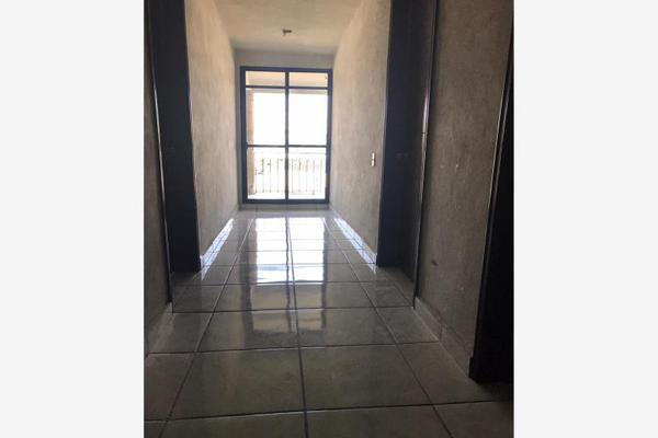 Foto de casa en venta en luis echeverria 54, benito juárez, tultitlán, méxico, 16198742 No. 02
