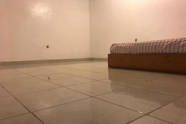 Foto de casa en venta en luis echeverria 54, benito juárez, tultitlán, méxico, 16198742 No. 10