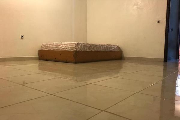 Foto de casa en venta en luis echeverria 54, benito juárez, tultitlán, méxico, 16198742 No. 11