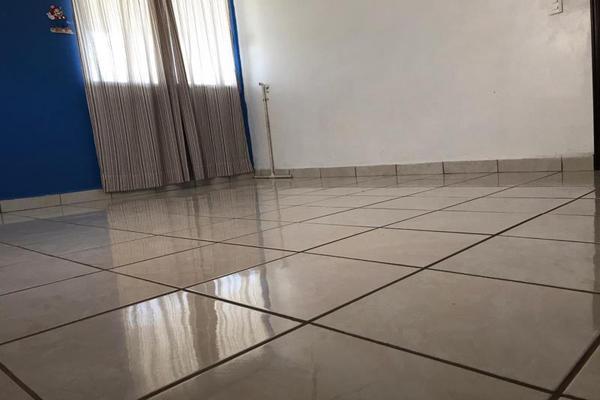 Foto de casa en venta en luis echeverria 54, benito juárez, tultitlán, méxico, 16198742 No. 14