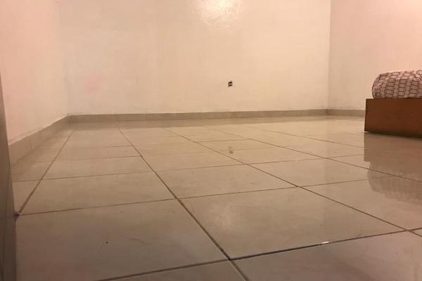 Foto de casa en venta en luis echeverria 54, benito juárez, tultitlán, méxico, 16198742 No. 15