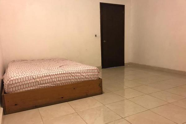 Foto de casa en venta en luis echeverria 54, benito juárez, tultitlán, méxico, 16198742 No. 17