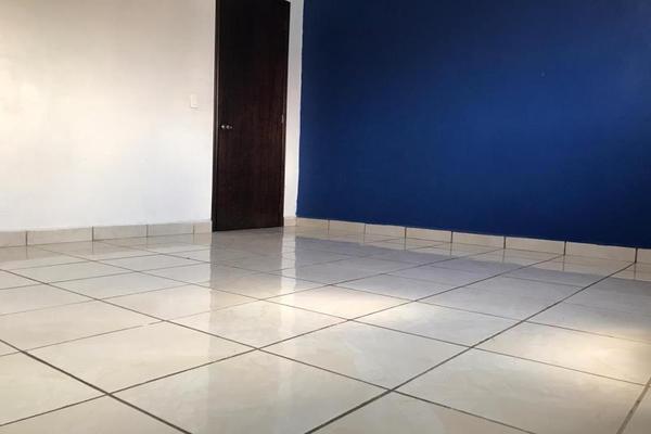 Foto de casa en venta en luis echeverria 54, benito juárez, tultitlán, méxico, 16198742 No. 19