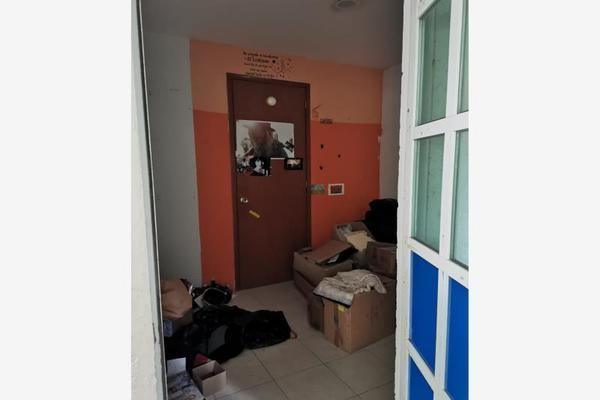 Foto de casa en venta en luis echeverría álvarez 9, miguel hidalgo 2a sección, tlalpan, df / cdmx, 16905200 No. 12