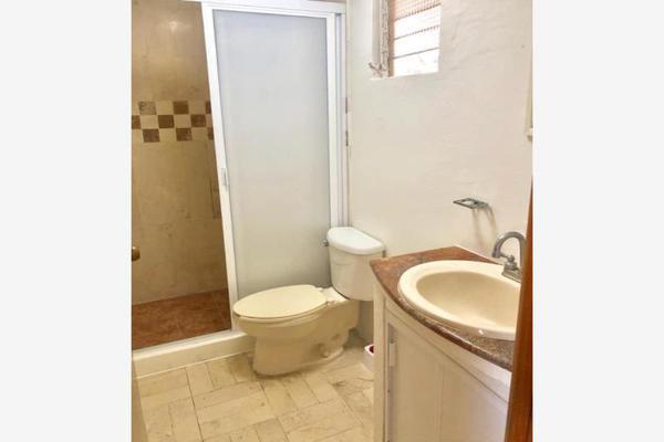 Foto de departamento en venta en  , luis echeverria álvarez, boca del río, veracruz de ignacio de la llave, 9114527 No. 06