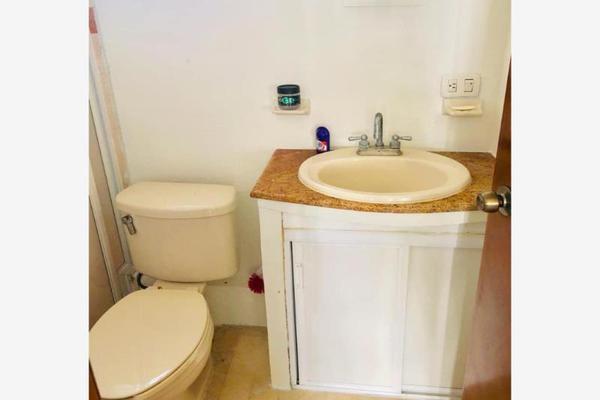 Foto de departamento en venta en  , luis echeverria álvarez, boca del río, veracruz de ignacio de la llave, 9114527 No. 09