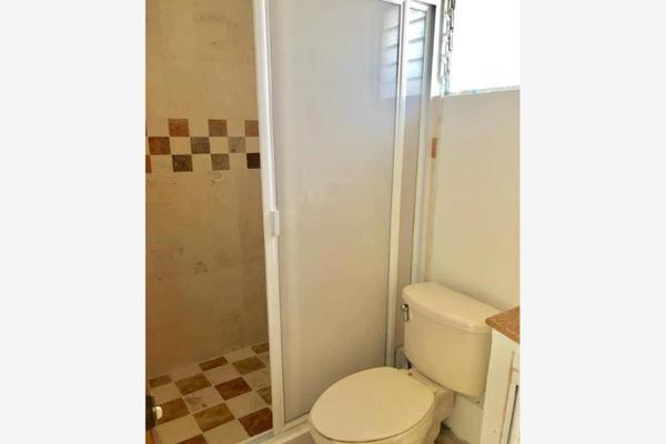 Foto de departamento en venta en  , luis echeverria álvarez, boca del río, veracruz de ignacio de la llave, 9114527 No. 10