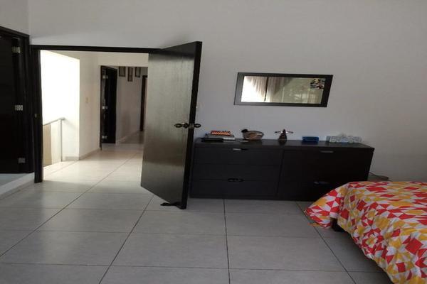 Foto de casa en venta en  , luis echeverria álvarez, boca del río, veracruz de ignacio de la llave, 9201886 No. 06