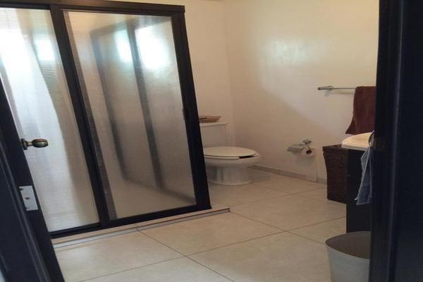 Foto de casa en venta en  , luis echeverria álvarez, boca del río, veracruz de ignacio de la llave, 9201886 No. 07