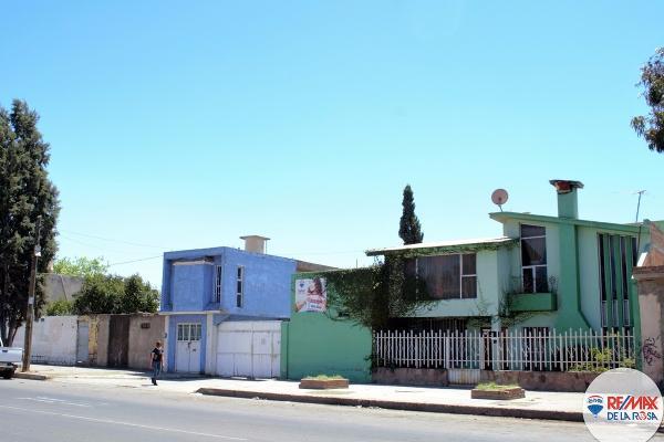 Foto de casa en venta en boulevard de la juventud , luis echeverría alvarez, durango, durango, 2724082 No. 02