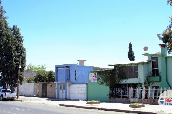 Foto de casa en venta en boulevard de la juventud , luis echeverría alvarez, durango, durango, 2724082 No. 06