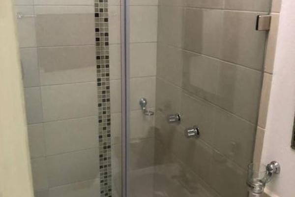 Foto de casa en venta en  , luis echeverría, yautepec, morelos, 8003892 No. 02