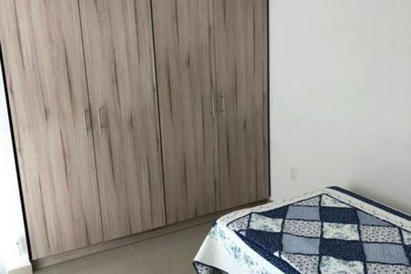 Foto de casa en venta en  , luis echeverría, yautepec, morelos, 8003892 No. 19