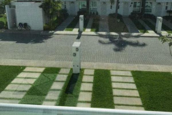 Foto de casa en venta en  , luis echeverría, yautepec, morelos, 8003892 No. 22