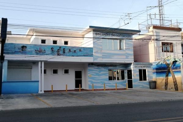 Foto de terreno comercial en venta en luis elizondo , méxico, monterrey, nuevo león, 18292685 No. 02