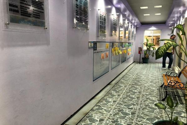 Foto de terreno comercial en venta en luis elizondo , méxico, monterrey, nuevo león, 18292685 No. 03