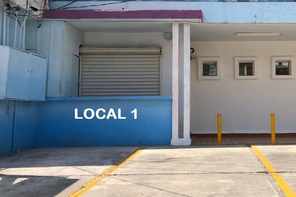 Foto de terreno comercial en venta en luis elizondo , méxico, monterrey, nuevo león, 18292685 No. 07