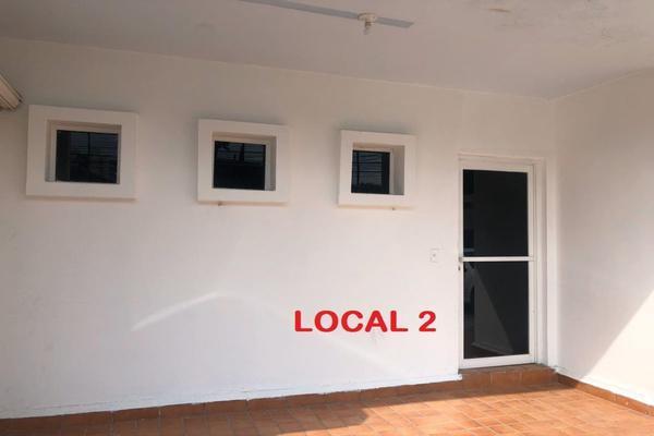 Foto de terreno comercial en venta en luis elizondo , méxico, monterrey, nuevo león, 18292685 No. 09
