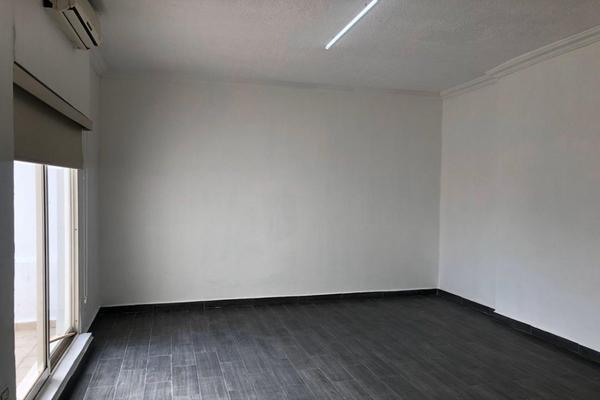 Foto de terreno comercial en venta en luis elizondo , méxico, monterrey, nuevo león, 18292685 No. 13