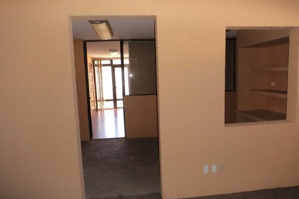 Foto de oficina en renta en luis g. balvanera 12, centro sct querétaro, querétaro, querétaro, 2682076 No. 06
