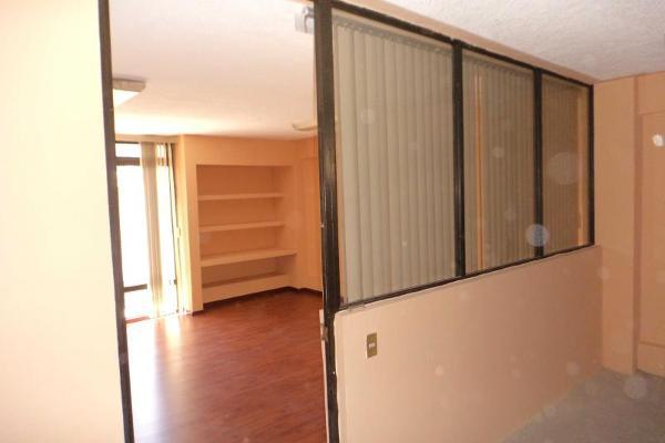 Foto de oficina en renta en luis g. balvanera 12, centro sct querétaro, querétaro, querétaro, 2682076 No. 08