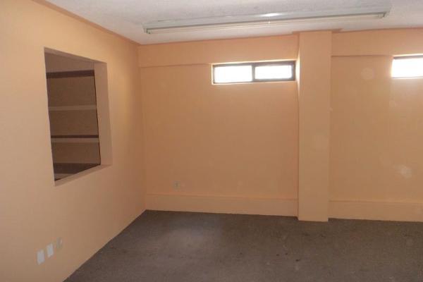 Foto de oficina en renta en luis g. balvanera 12, centro sct querétaro, querétaro, querétaro, 2682076 No. 10